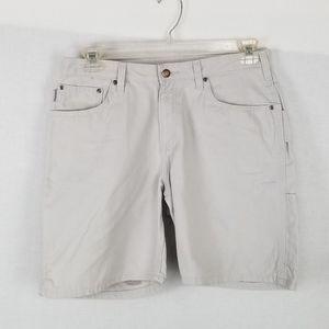 Carhartt Shorts Womens Sz 10